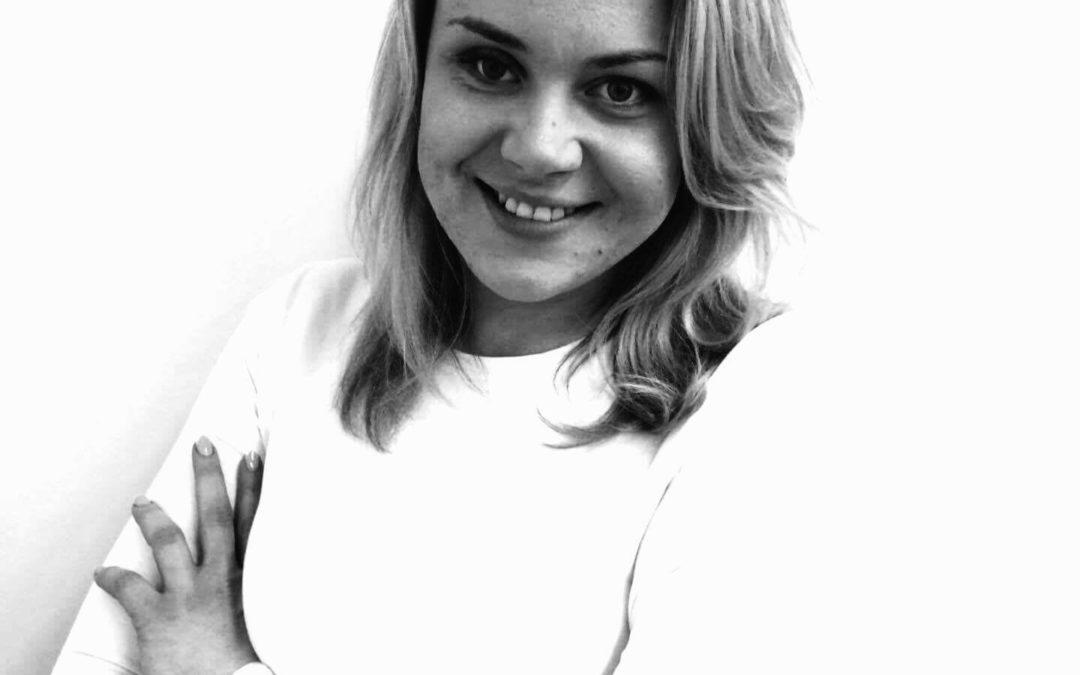 Paulina Pilinska-Janczukiewicz