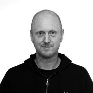 Geir Flått