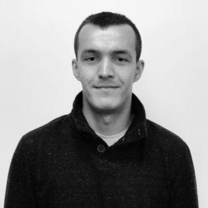 Marcin Kuchta