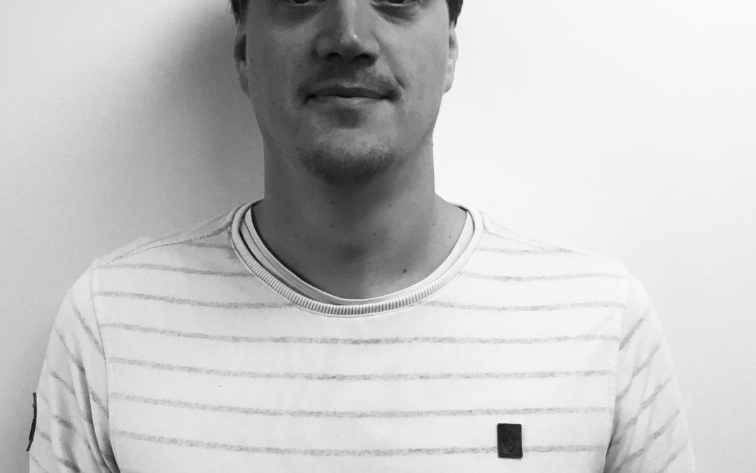 Lars Petersen
