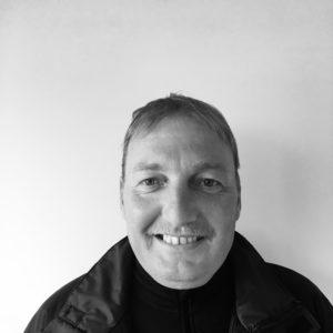 Karsten Muusmann