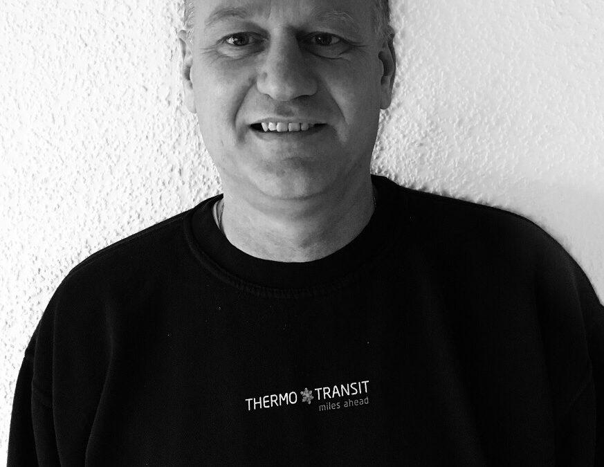 John Lassen