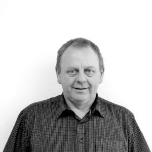 Gunnar Andrew Muri