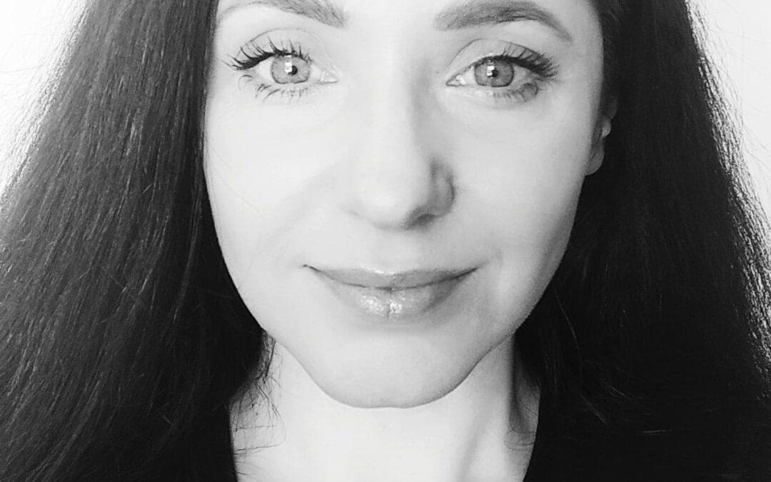Sandra Janusauske