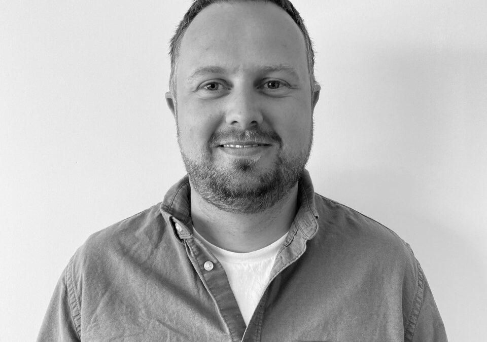 Joachim Skålbones